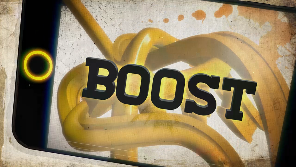 boost2_01.png
