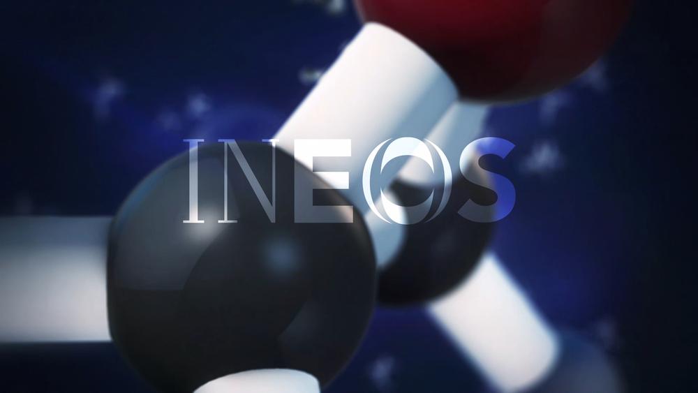 ineos01.png