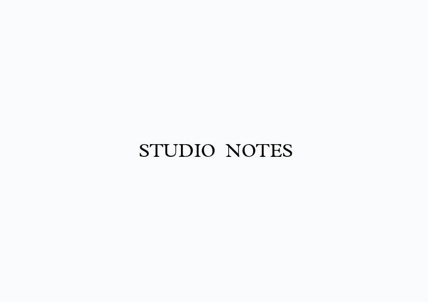 Veryan-Studio-Notes.jpg