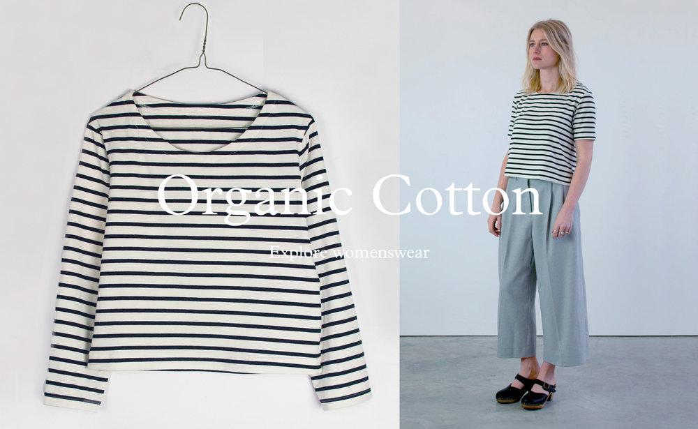 organic-cotton-womenswear