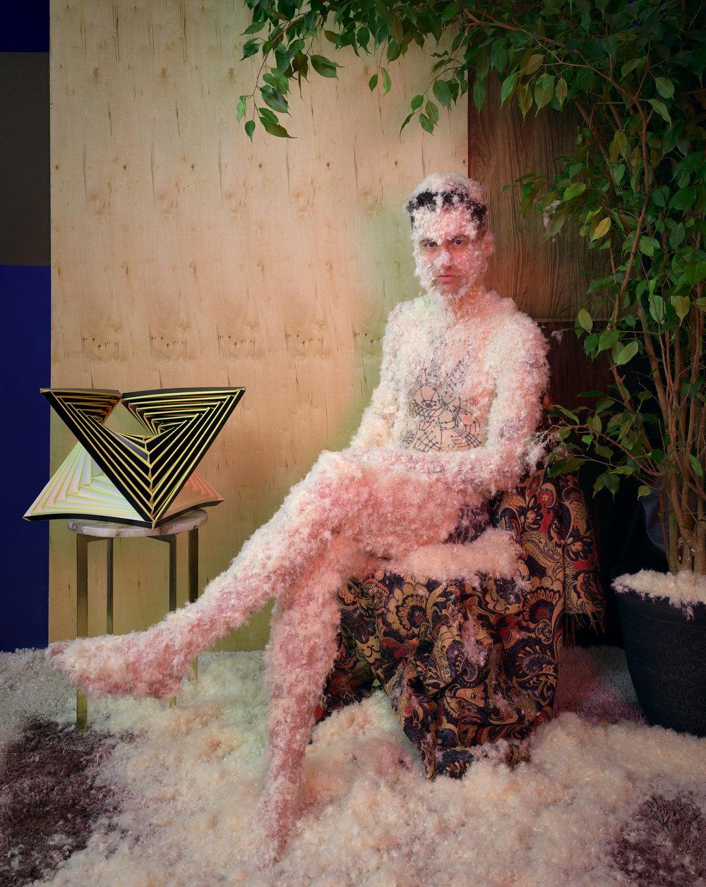 Zoltavia Poet Laureate.jpg