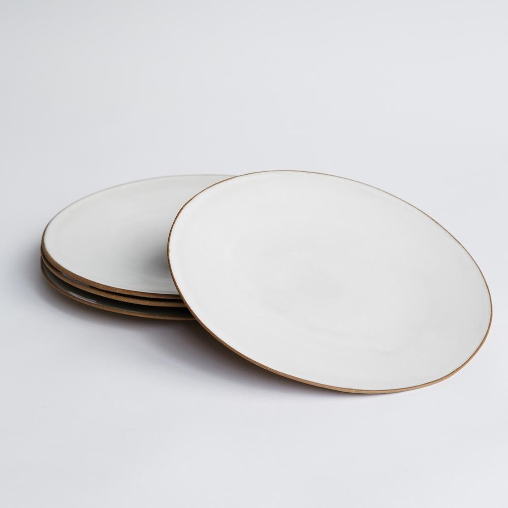 150528_Blackwell Ceramics_025.jpg