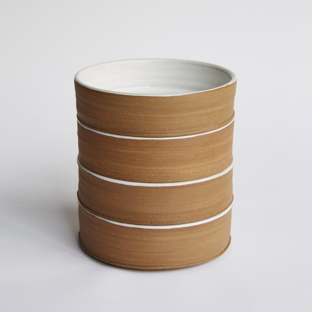 150528_Blackwell Ceramics_002.jpg