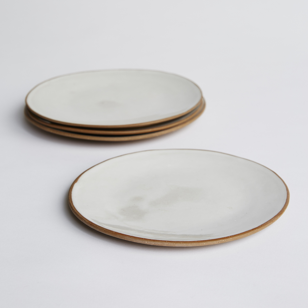 150528_Blackwell Ceramics_023.jpg