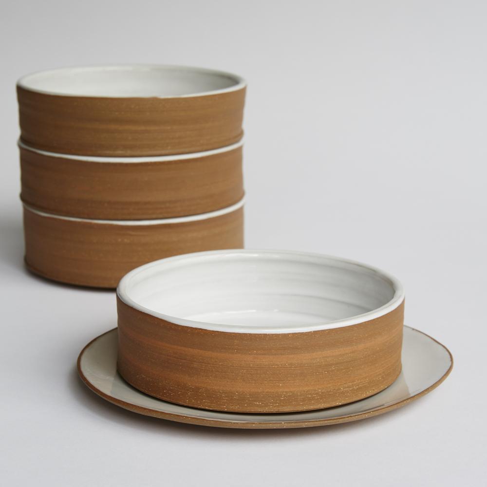 150528_Blackwell Ceramics_064.jpg