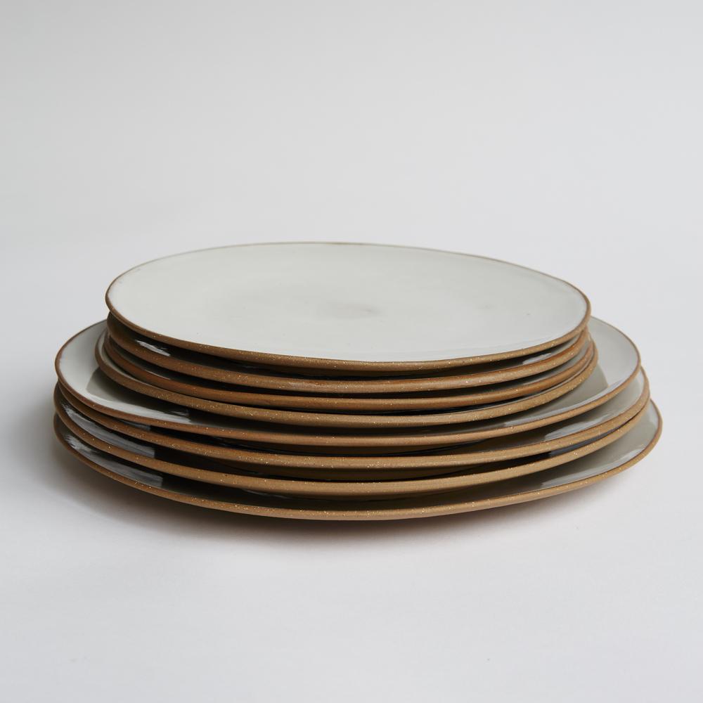 150528_Blackwell Ceramics_065.jpg