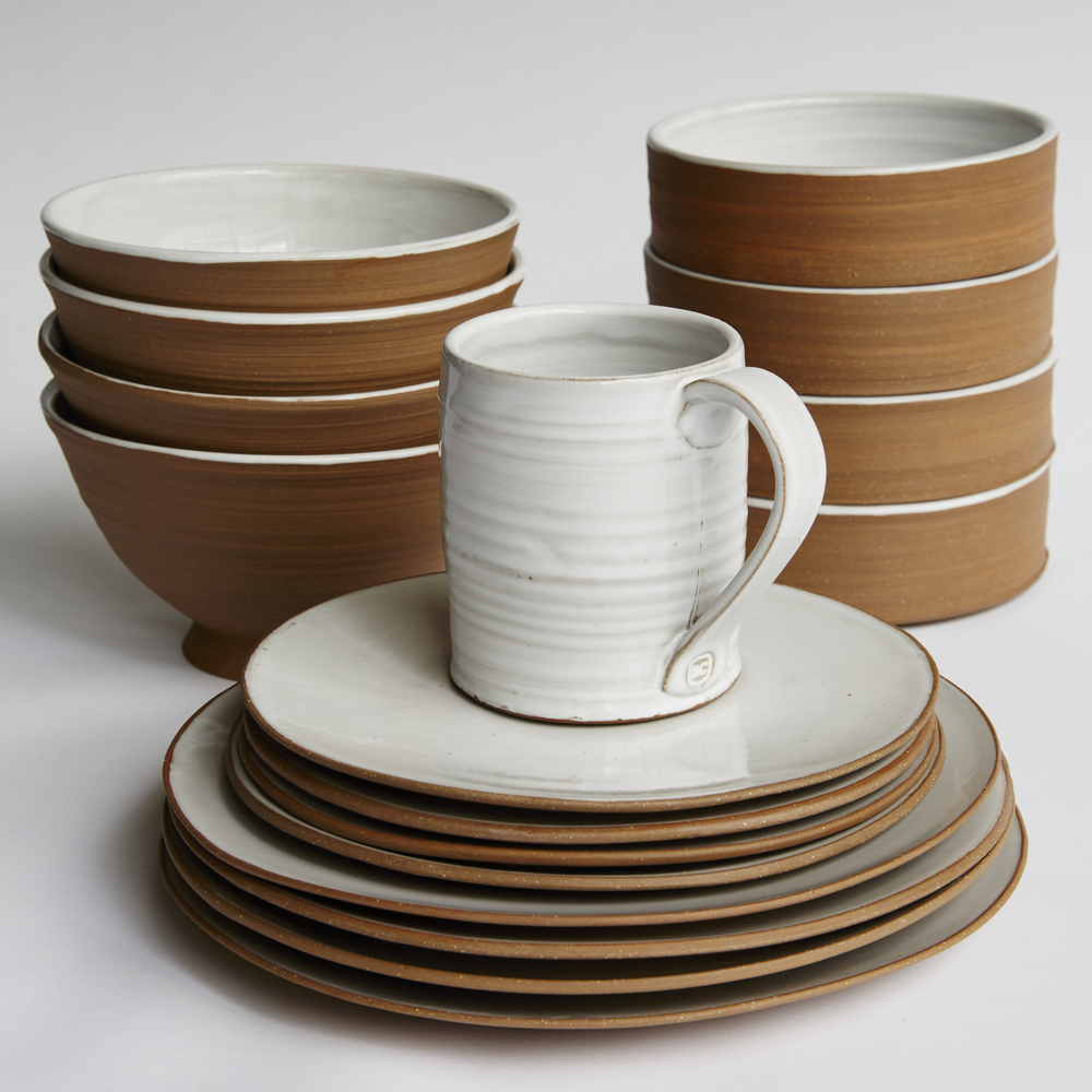 150528_Blackwell Ceramics_079.jpg