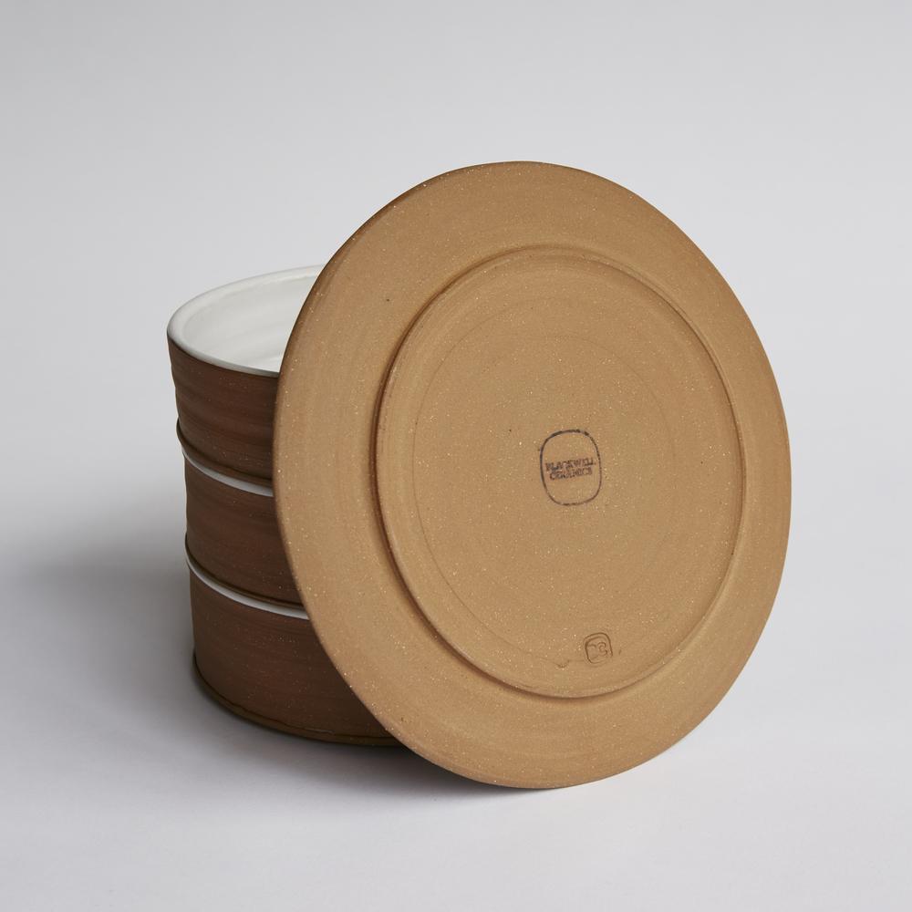 150528_Blackwell Ceramics_082.jpg