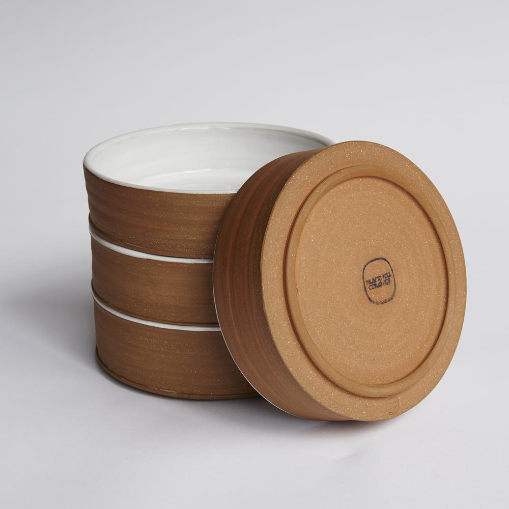 150528_Blackwell Ceramics_090.jpg