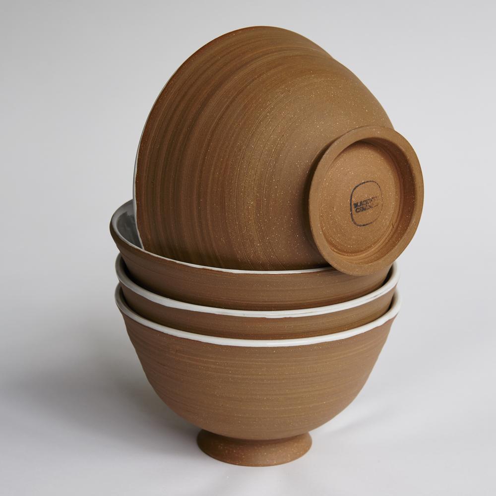150528_Blackwell Ceramics_093.jpg