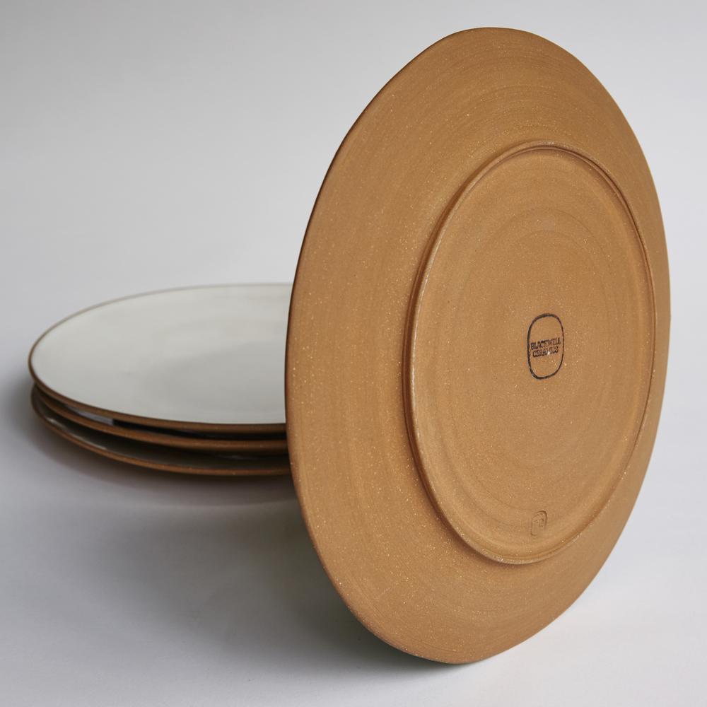 150528_Blackwell Ceramics_107.jpg