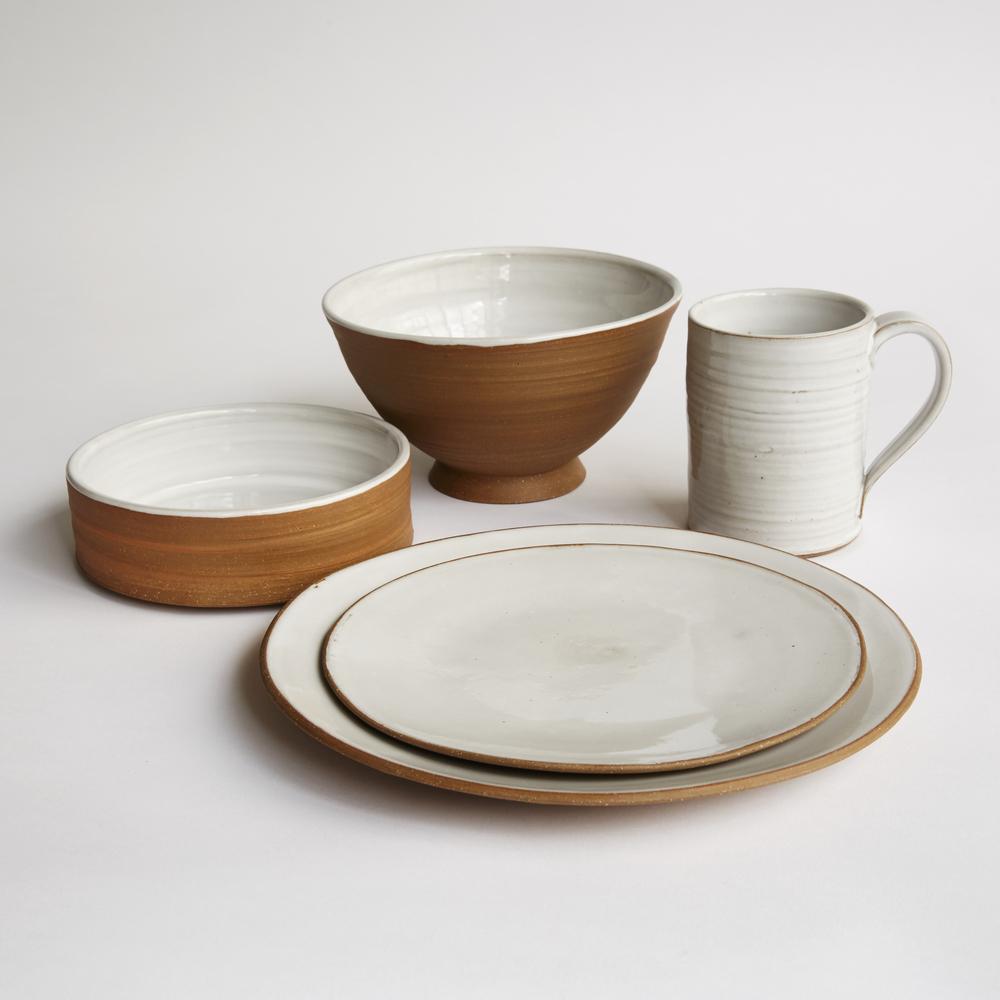 150528_Blackwell Ceramics_113.jpg