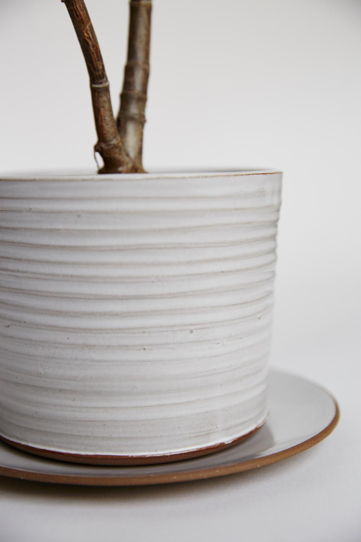150519_Blackwell Ceramics_036.jpg