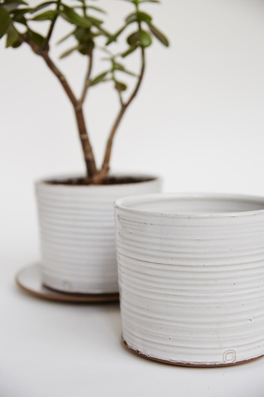 150519_Blackwell Ceramics_038.jpg