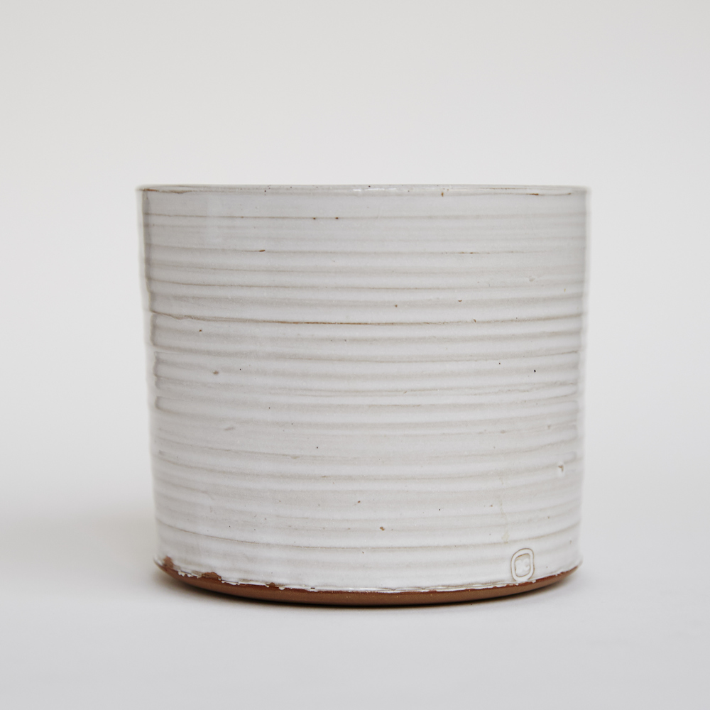 150519_Blackwell Ceramics_041.jpg