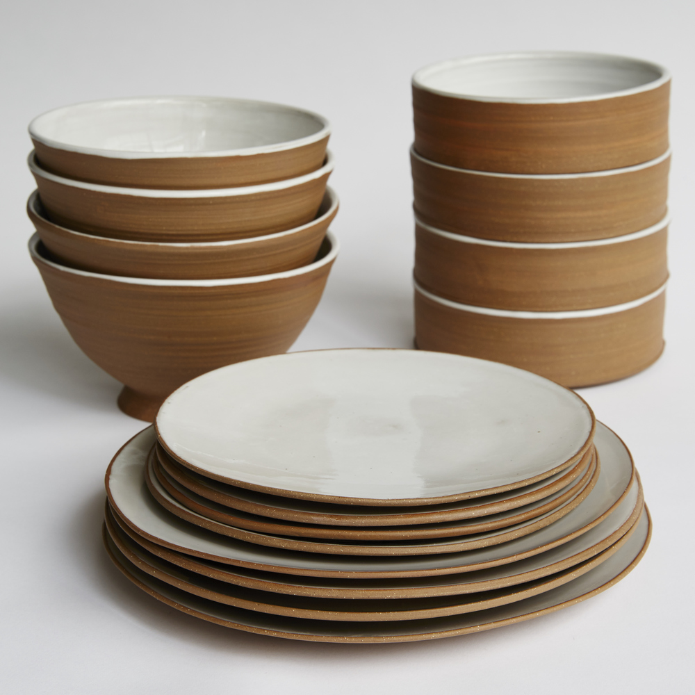 150528_Blackwell Ceramics_077.jpg