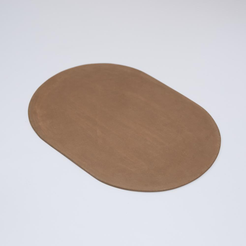150726_Blackwell Ceramics_01_190.jpg
