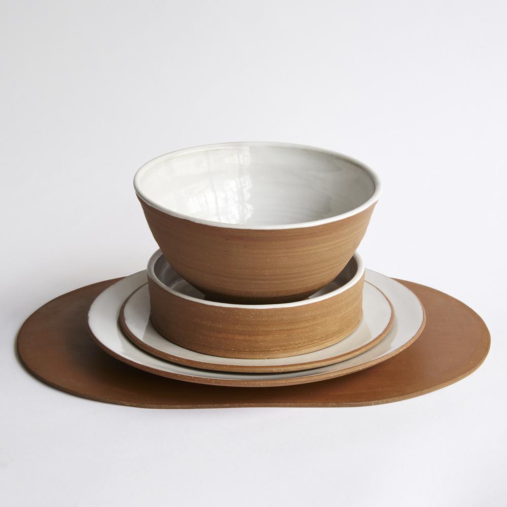 151008_Blackwell Ceramics_17.jpg