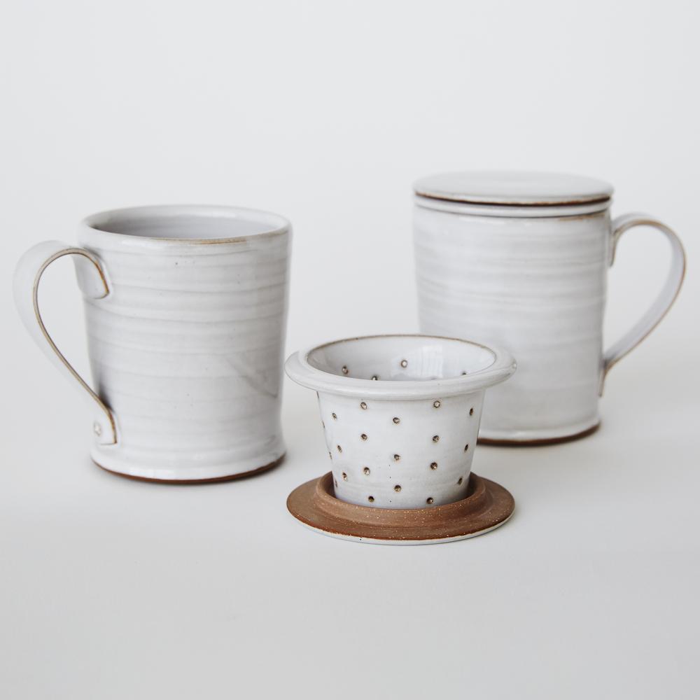160406_Blackwell Ceramics_26.jpg