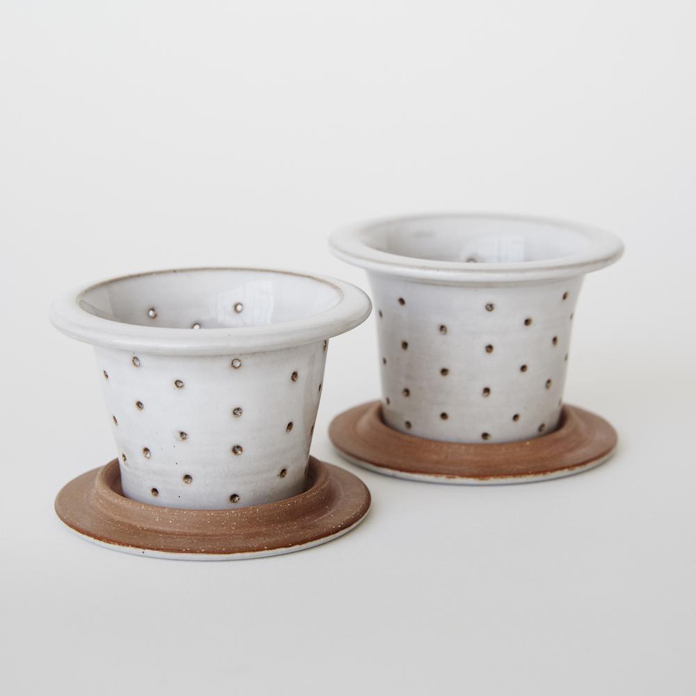 160406_Blackwell Ceramics_18.jpg