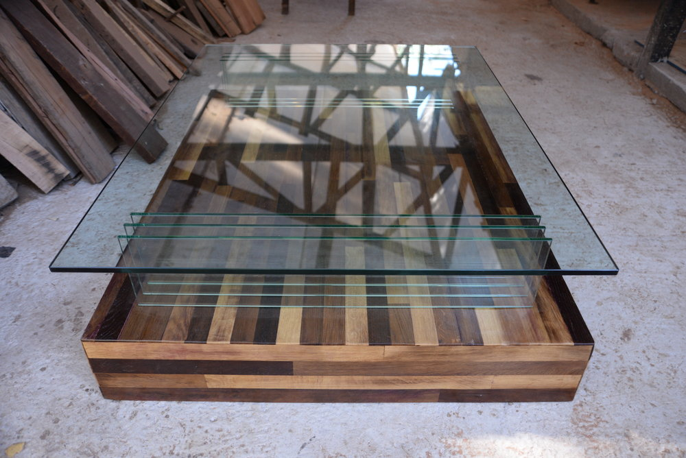 Coffee Table glass.JPG