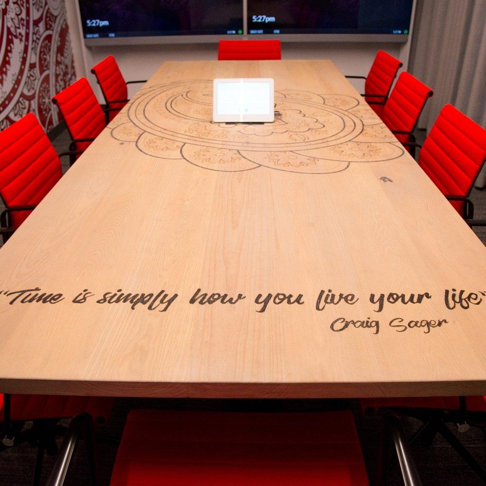 Craig Sager Table.jpg