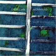 armen_donelian_marc_mommaas-all_or_nothing_at_all_span3.jpg