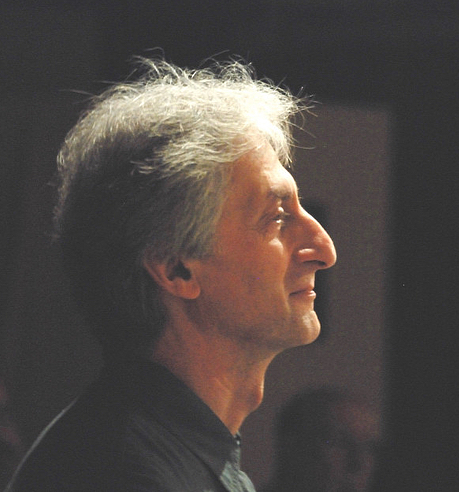 Armen Donelian (piano), Co-Director