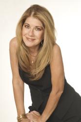 Patricia Dalton Fennell