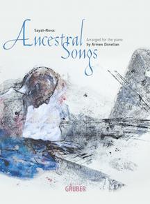 Ancestral Songs (cover).jpg