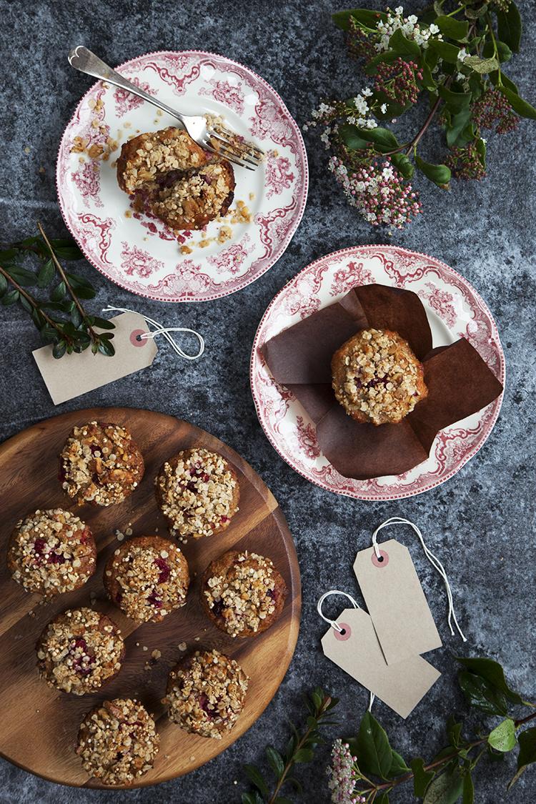 wmg_christmas_muffins_01.jpg