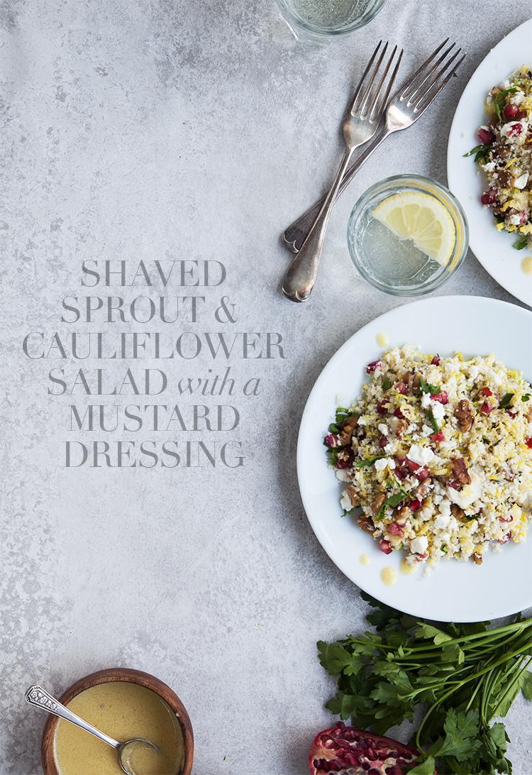 WMG_sprout_cauli_salad_01.jpg