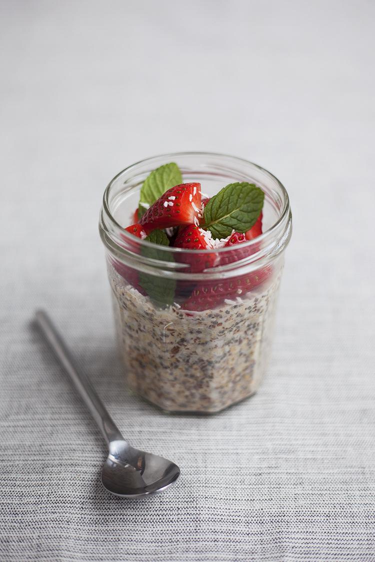 WMG_breakfast_jars_03.jpg