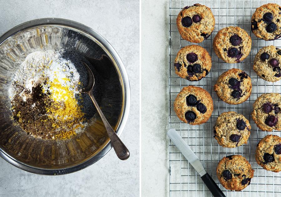 WMG_blueberry_muffins_05