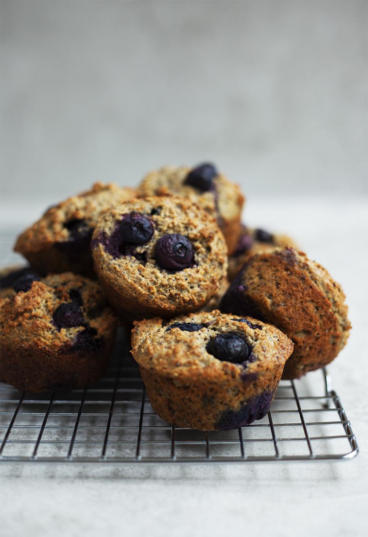 WMG_blueberry_muffins_06