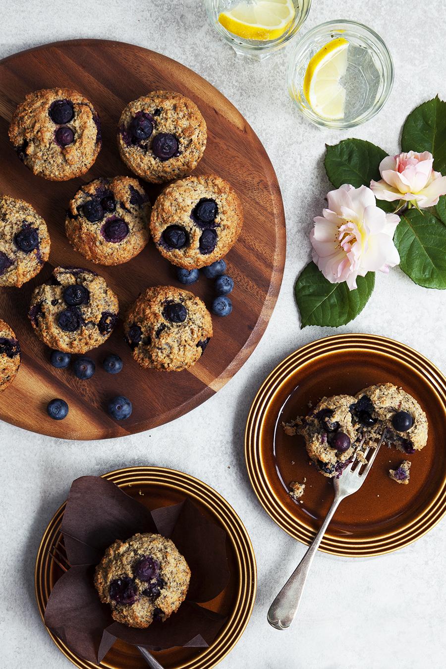 WMG_blueberry_muffins_08