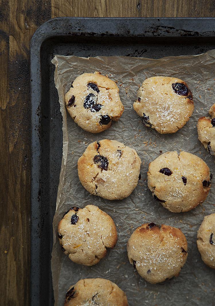 WMG_coconut_cookies_01.jpg
