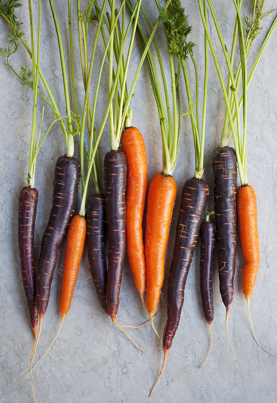 WMG_Harissa_Carrots_v01.jpg