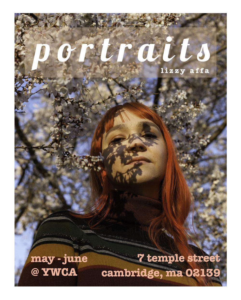 On View / May - June 2018 -