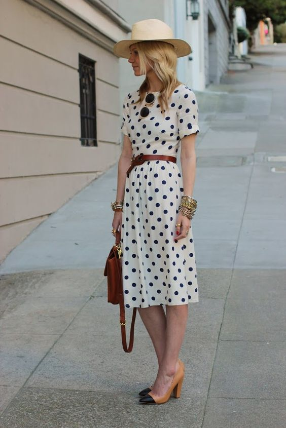 polka-dot dress outfit.jpg