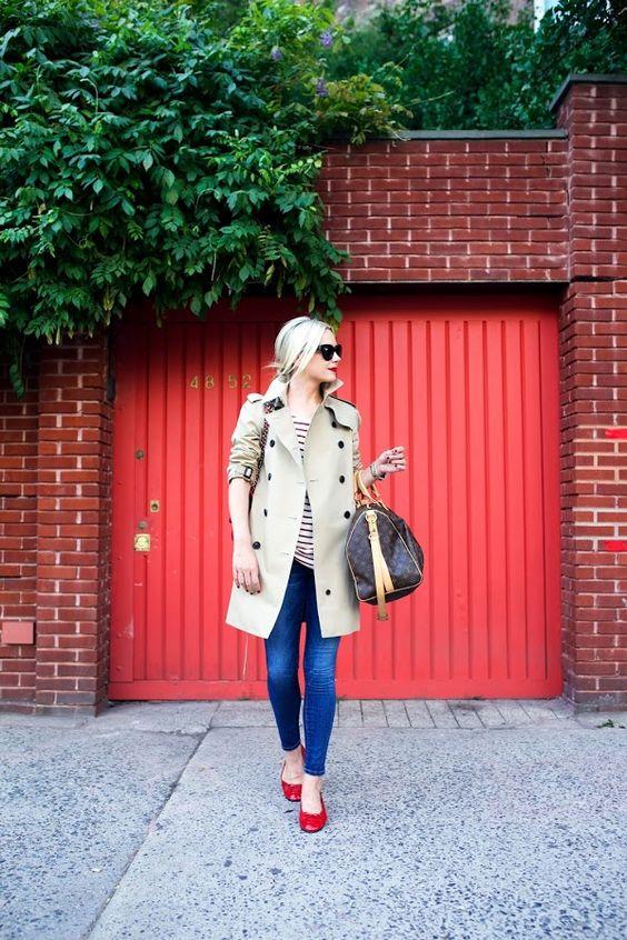 Ballet Flats Outfit inspiration.jpg