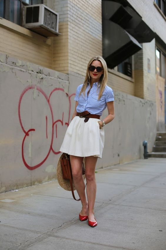 ballet flats outfit for spring.jpg