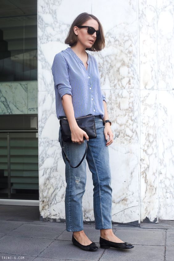 ballet flats with jeans.jpg