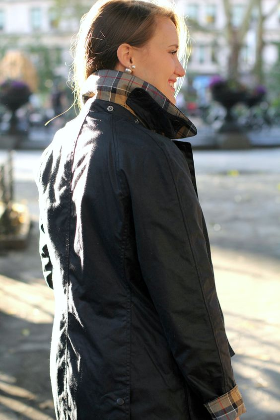 barbour beadnell jacket style.jpg