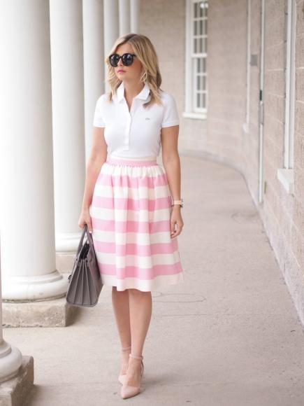 polo shirt and skirt.jpg