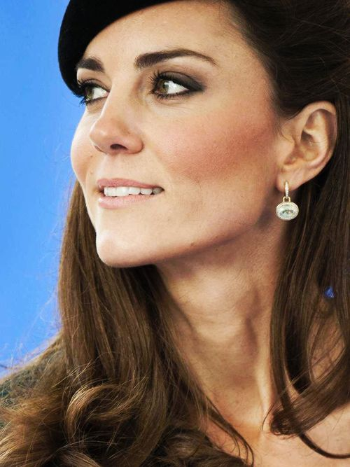kate middleton makeup.jpg