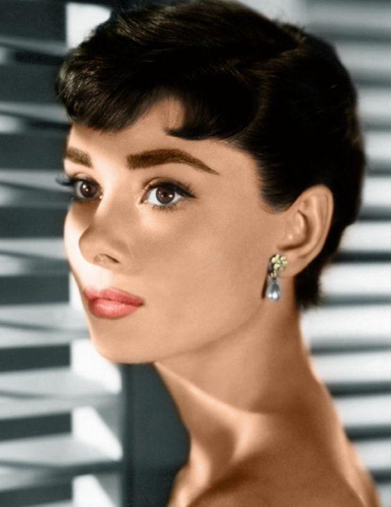 Audrey Hepburn makeup.jpg