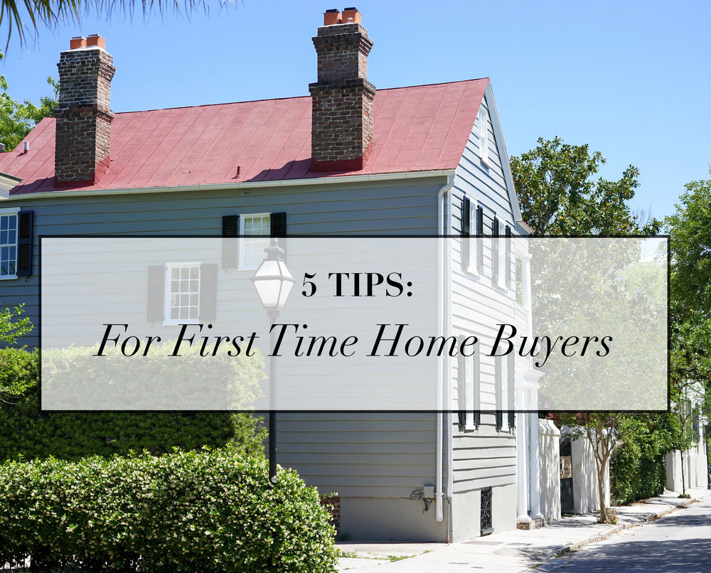 Charleston_South Carolina_House_House Hunting_Tips.jpg