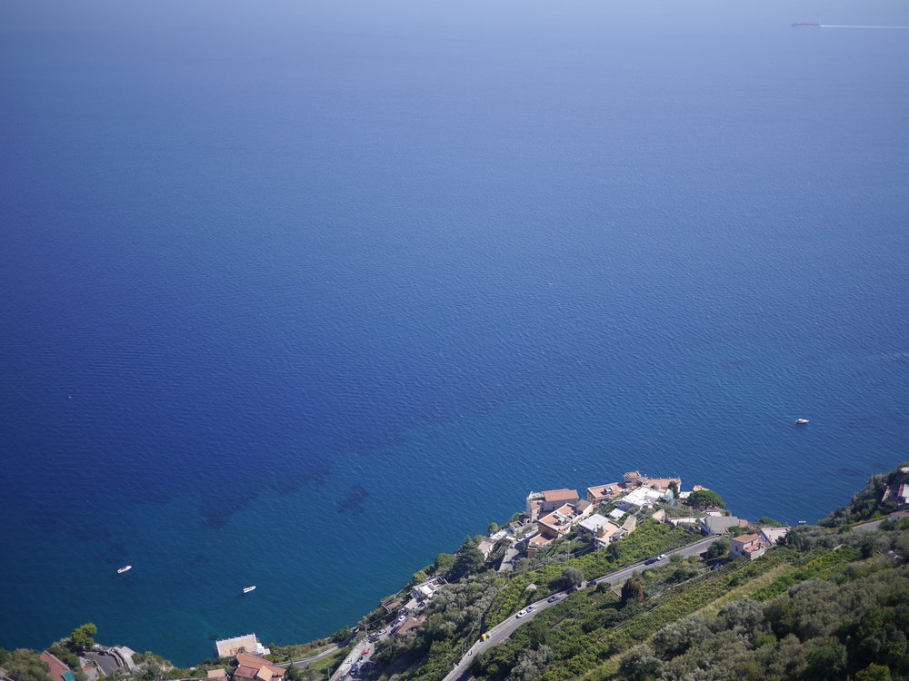 Amalfi_Coast_Italy.jpg