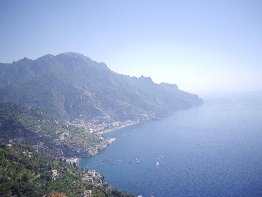 Amalfi_Coast_Positano_Italy.jpg